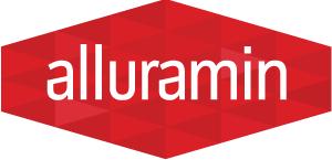 Alluramin Banner1
